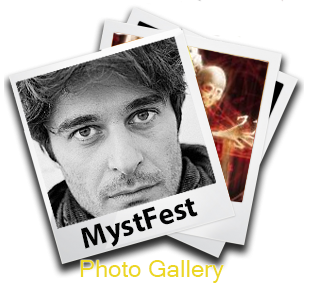 Mystfest Photo Gallery - Comune di Cattolica
